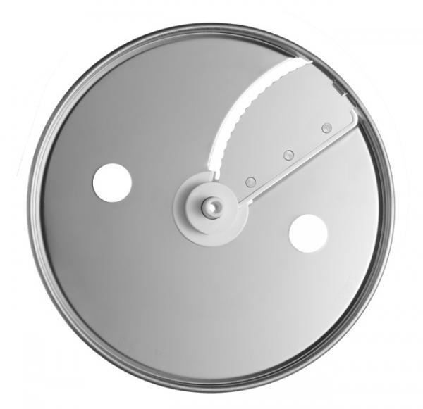 plátkovací disk