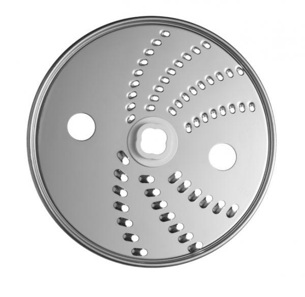 Disk na nudličky