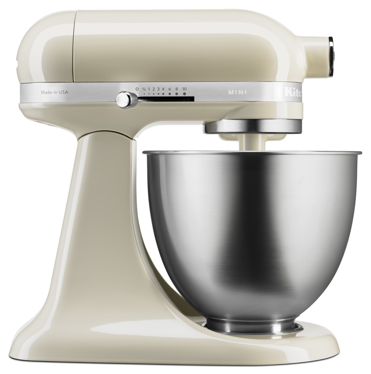 Outlet Kitchen Aid Outlet on tommy bahama outlet, yves delorme outlet, arthur court outlet, royal doulton outlet, 10 strawberry street outlet, ralph lauren outlet, bose outlet, dewalt outlet, apple outlet,